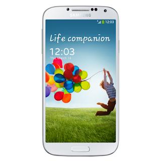 Spesifikasi Dan Harga Samsung 19500 Galaxy S 4