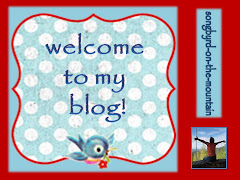 you can also visit my other blog...