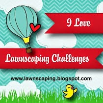 http://lawnscaping.blogspot.com/