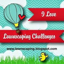 http://lawnscaping.blogspot.com/