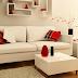 Model Desain Sofa dan Meja Ruang Tamu Minimalis dan Modern