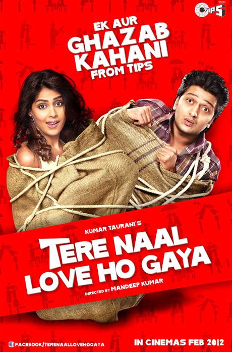 Tere Naal Love Ho gaya (2012) Tere-Naal-Love-Ho-Gaya-Movie-Wallpapers