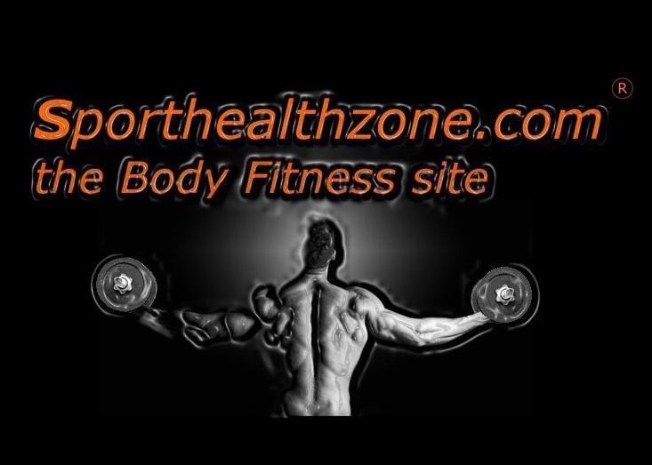 Rutinas de ejercicios, entrenamiento, fitness, pesas, culturismo.