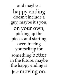 Quotes On Moving On 00013-15 15