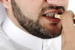 Berita Sehatku Cara Memutihkan Gigi Memakai Siwak