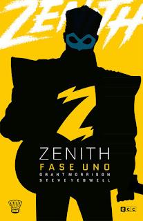 http://www.nuevavalquirias.com/comprar-zenith-fase-uno.html