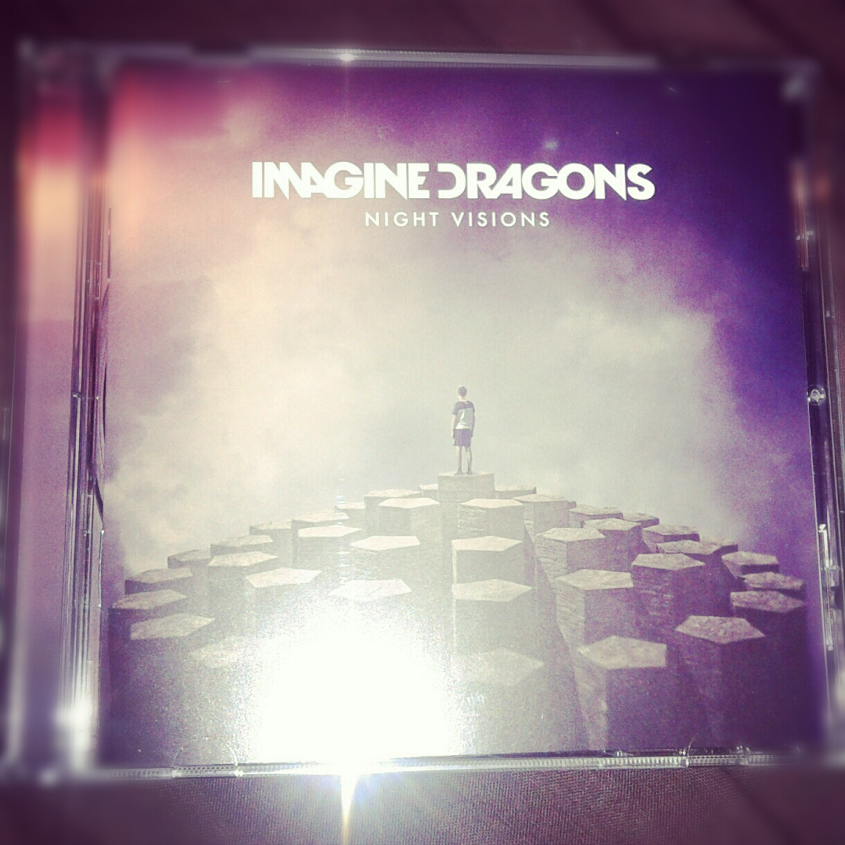 Download Next To Me Imagine Dragon Wapka: My Movie Soundtrack...: Imagine Dragons