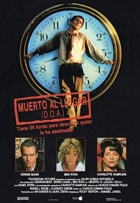 http://canalretromania.blogspot.com.ar/2014/07/muerto-al-llegar-1988-doa-espanol-latino.html