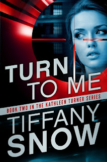 https://www.goodreads.com/book/show/13610768-turn-to-me