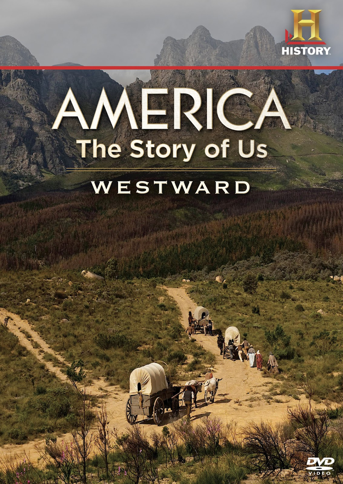 journey to excellence america the story of us episode 3 westward 2 lesson plans. Black Bedroom Furniture Sets. Home Design Ideas