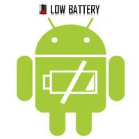 Cara Agar Baterai Android Awet Tahan Lama Tidak Cepat Habis