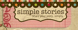 Simple Stories