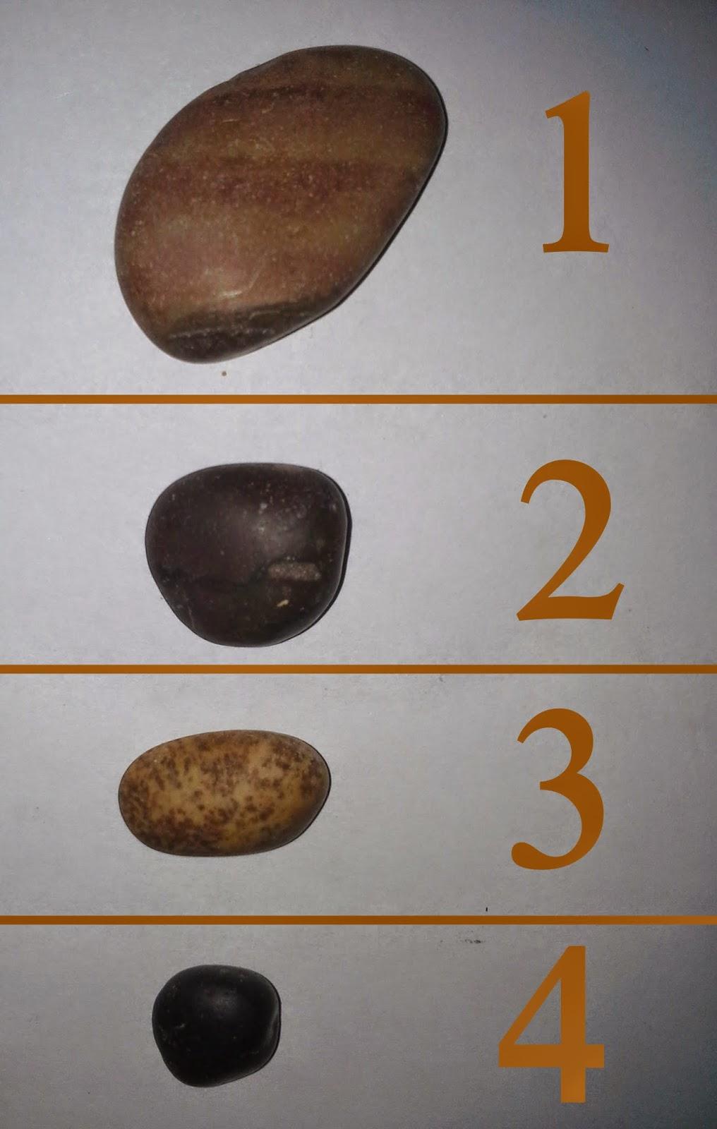 ������ ����� ����� ����� ����� 20.jpg