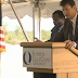 FGCU Emergent Technologies Institute Ground Breaking