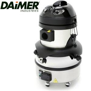 KleenJet® Mega 500V
