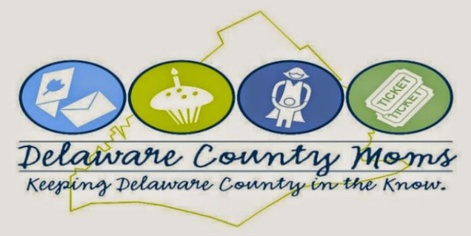 Delaware County Moms