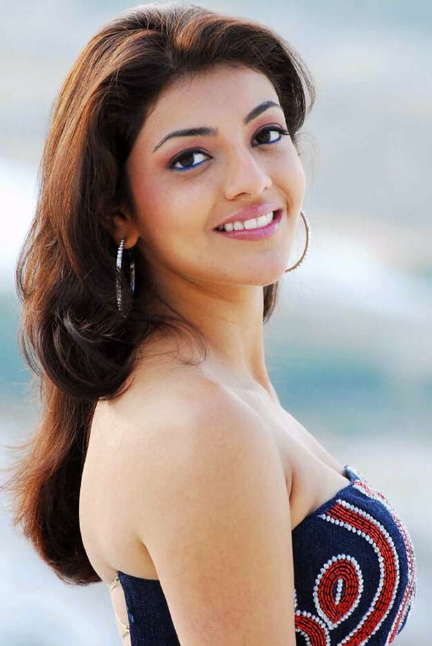 Kajal hd in modern dress - Hd Wallpapers Groups High Definition Download 100 Quality Latest