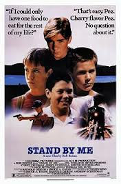 watch+Stand +by movie+online+for+free