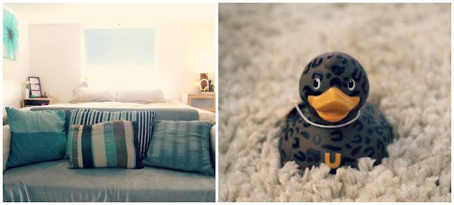 bedroom-lifestyle