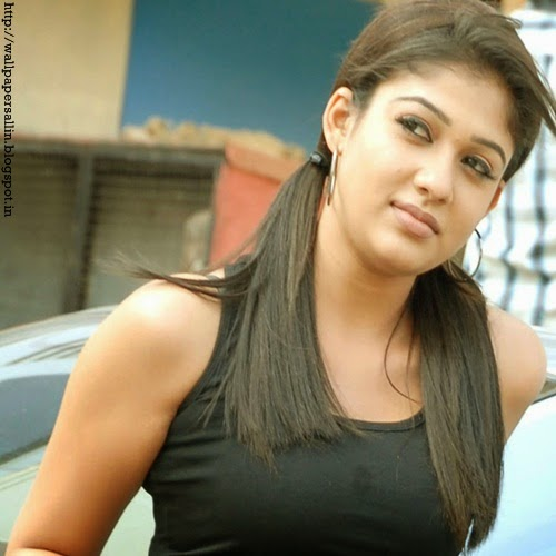 nayanthara wallpapers free download
