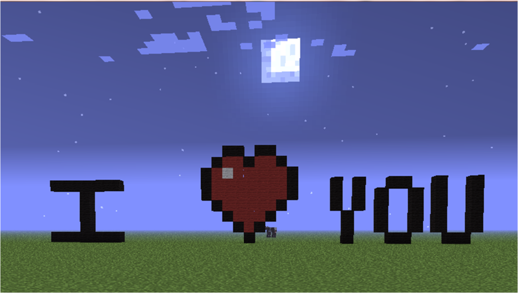 5 Alternative Valentines Day Ideas For Gamers Forces Of