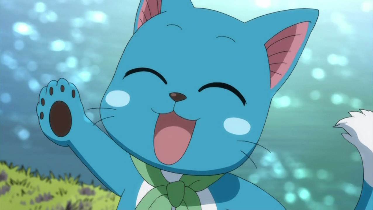 Give the Person Above You a New Username! {game} - Page 4 Episode-20-happy-fairy-tail-10932305-1276-720