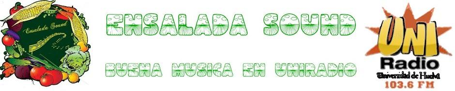 Ensalada Sound