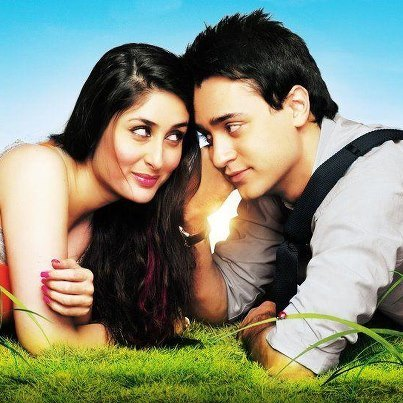 Gori Tere Pyar Mein Movie Wallpapers