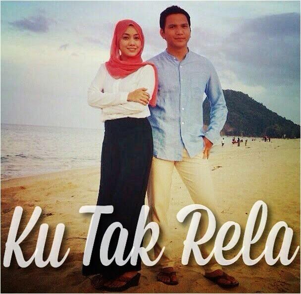 Ku Tak Rela