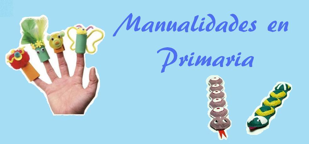 Manualidades en primaria alhajero con palitos de helado for Manualidades primaria