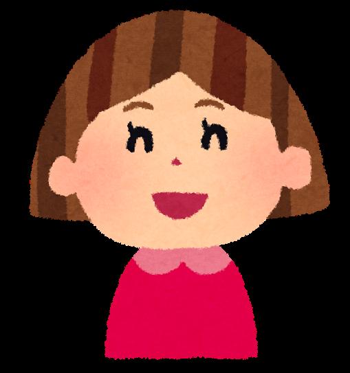 顔の画像 p1_2