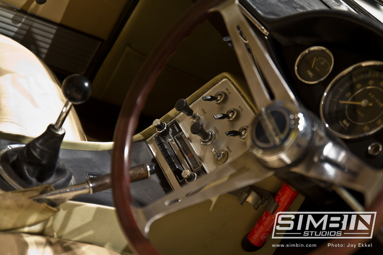 Nissan Silvia CSP311, interior, wnętrze, środek, stare auta, klasyki z lat 60, クラシックカー、国内専用モデル、日産