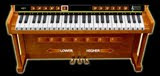PIANO VIRTUAL