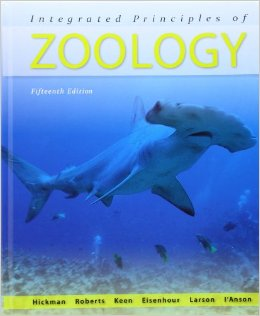 Daftar lengkap Buku Import Biologi Part. 2