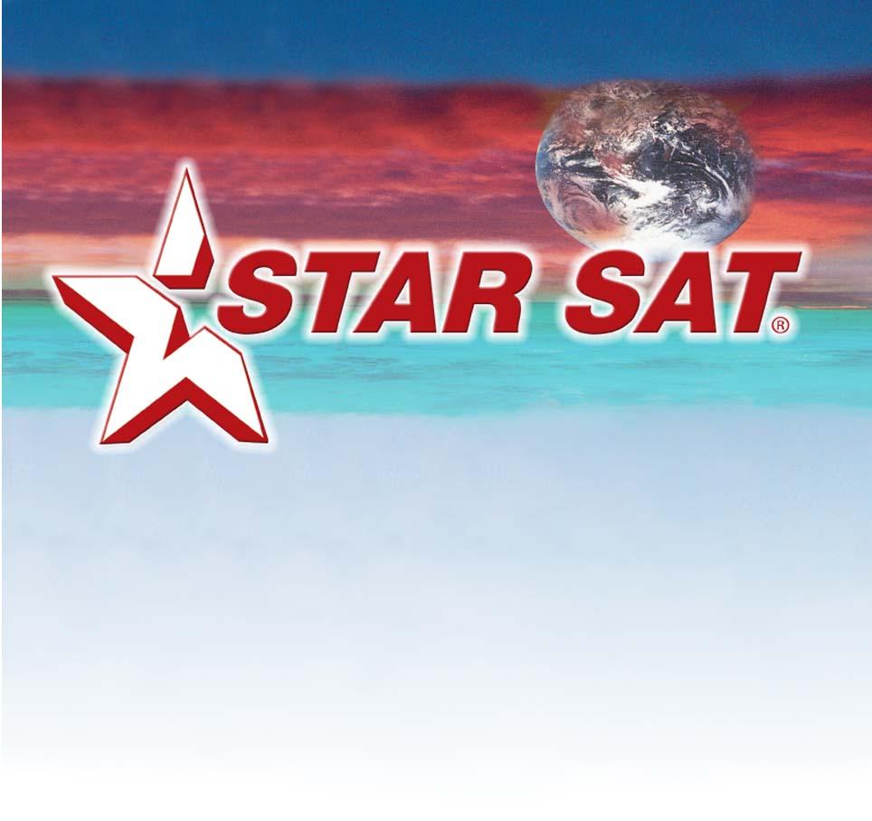 Starsat 8800 Hd Download Starsat 9000 Hd Download