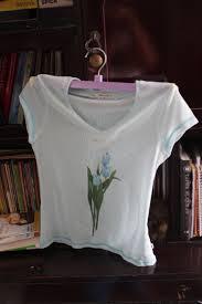 Grosir baju murah Batam