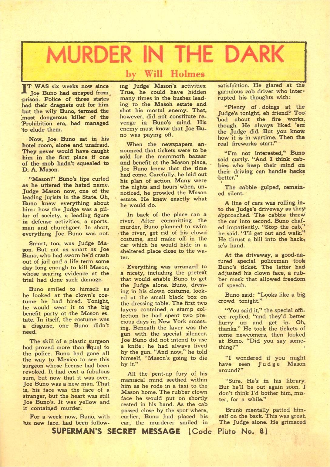 Action Comics (1938) 62 Page 49
