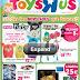 Catalogo Toysrus Ofertas de Marzo 2013