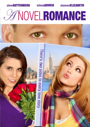Watch Full A Novel Romance (2011) Online - Watch Free Online Movie