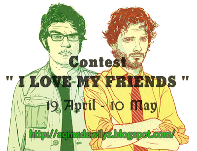 http://aqmadawilyz.blogspot.com/2012/04/jom-join-contest-i-love-my-friends.html