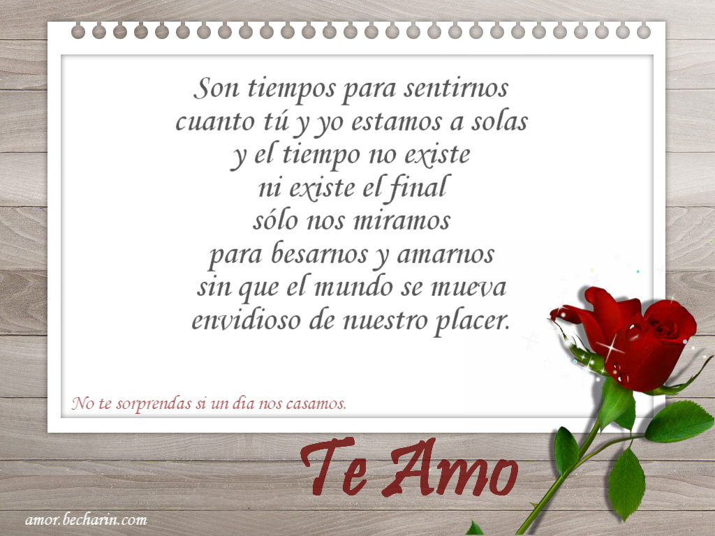carta de amor para una persona que nunca olvidare - lindos mensajes romaniticos para descargar
