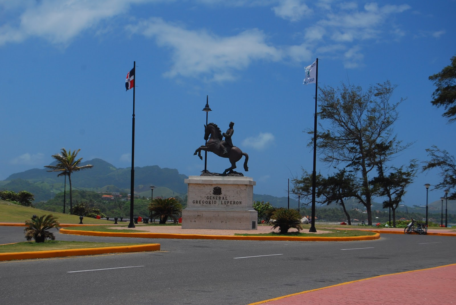 puerto plata guys 09022017 for a stay in paradise, check out these top 10 hotels and resorts in the gorgeous puerto plata.