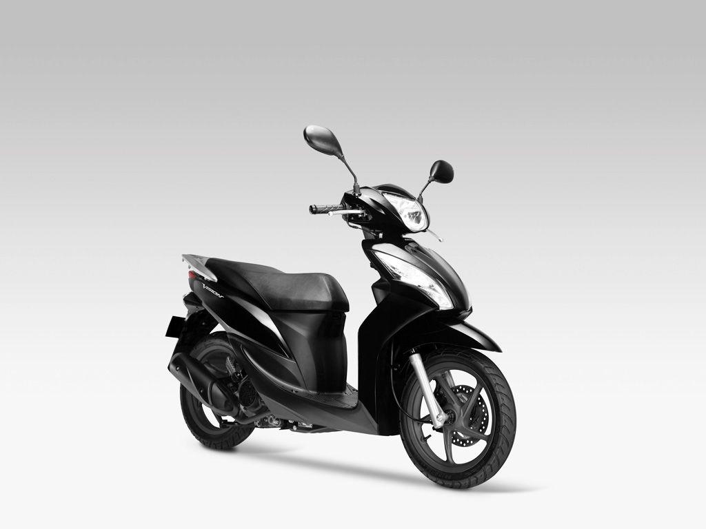 http://2.bp.blogspot.com/-oWZGpsT2iEY/Tdlv1p961bI/AAAAAAAAAH4/ye3xidTgIRM/s1600/2011-Honda-Vision-110-Pearl-Procyon-Black-Color.jpg