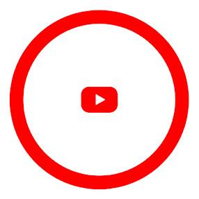SLEDUJ MOJE VIDEA