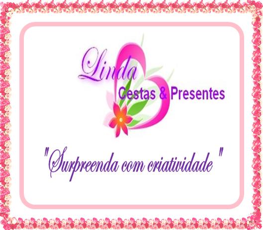 Linda Cestas & Presentes