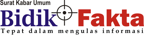 www.bidikfakta.com
