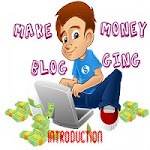 Learn Blogging & Internet Marketing to Make Money Online