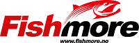 fishmore_logo_RGB.png