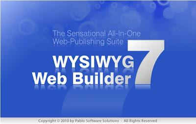 E-Book Membuat WebPage Pertama
