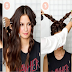 How To Get Perfect Crown Braid Hairstyle Tutorial
